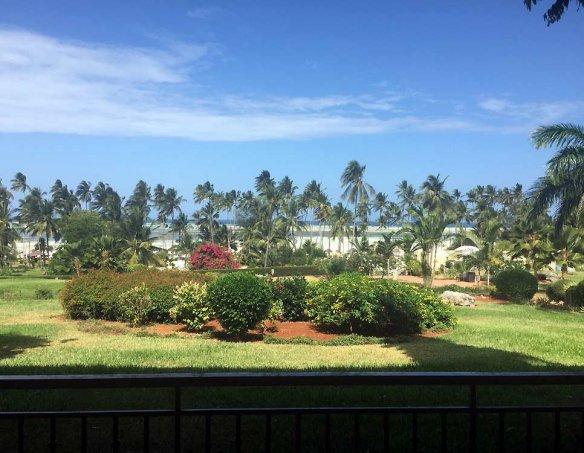 Тур в отель Dream of Zanzibar 5* 2