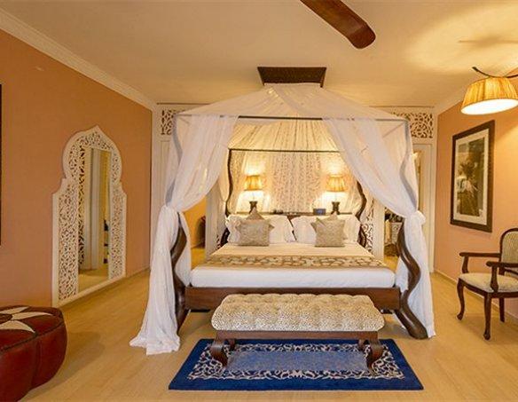 Тур в отель Hideaway Resort & SPA 5* 29