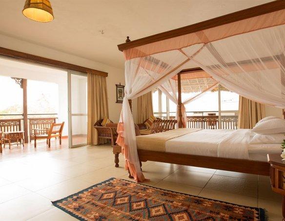 Тур в отель The Royal Zanzibar 5* 19