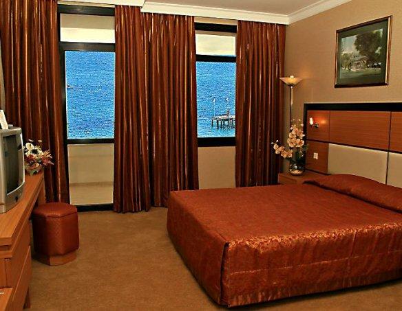 Тур в отель Adora Golf Resort Hotel 5* 2