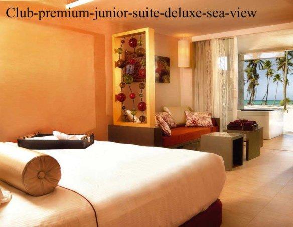 Тур в отель Barcelo Bavaro Palace Deluxe 5* 15