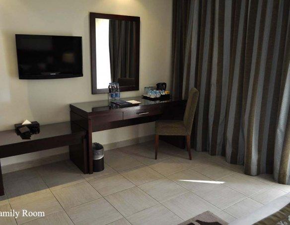 Тур в отель Rixos Sharm El Sheikh 5* 7