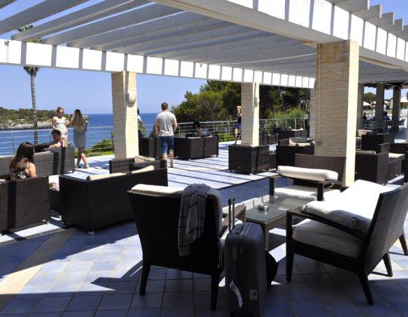 Тур в отель Puravida Resort Blau Porto Petro 5* 18