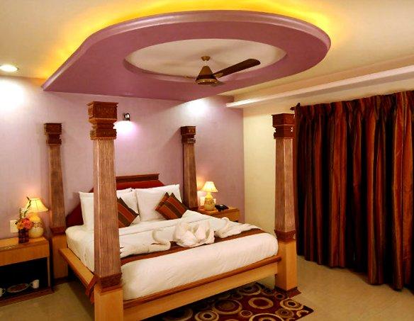 Тур в отель Nazri Resort 4* 2