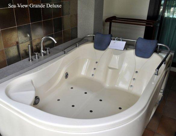 Тур в отель KC Grande Resort 4* 60