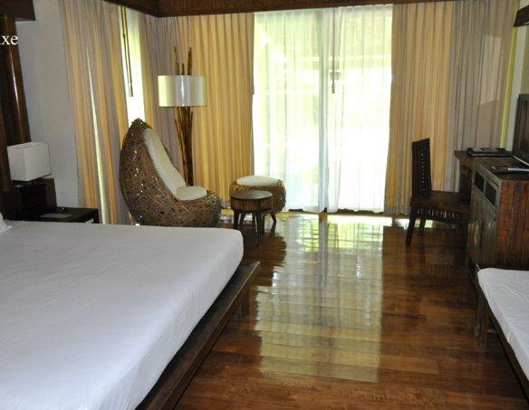 Тур в отель Centara Tropicana 4* 31
