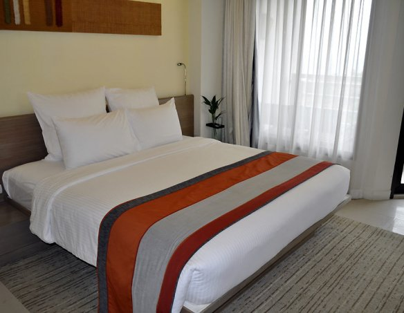 Тур в отель Pullman Pattaya Hotel G 5* 40