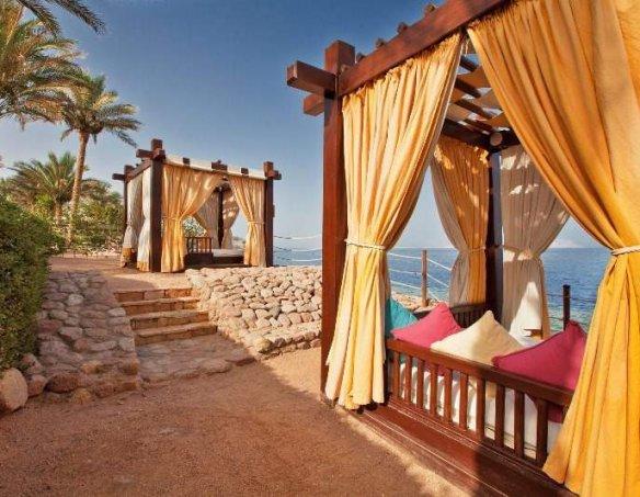 Тур в отель Grand Rotana Resort & Spa 5* 7