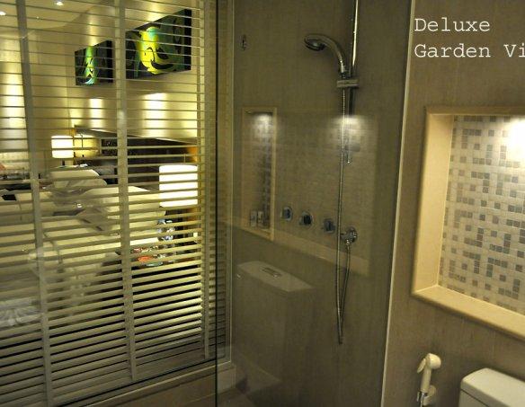 Тур в отель Le Meridien Beach 5* 31