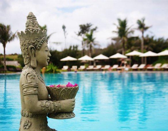 Тур в отель Muine Bay Resort 4* 1