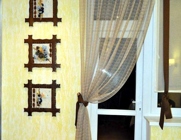 Тур в отель Карпатские зори 18