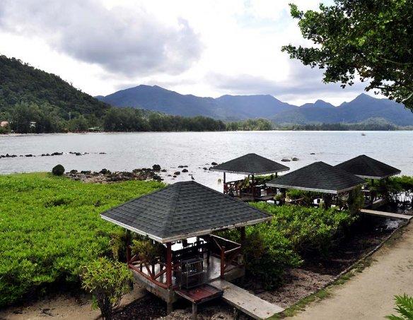 Тур в отель Chai Chet Resort 3* 49