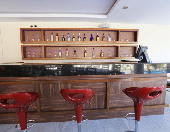 Тур в отель Sol Beso Resort 4* 2