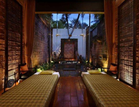 Тур в отель JW Marriott Phuket Resort & Spa 5* 2