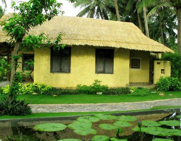 Тур в отель Bamboo Village 3* 6