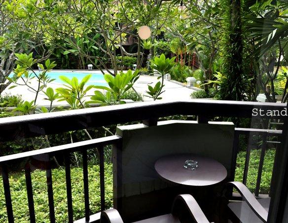 Тур в отель Phuket Island View 3* 28