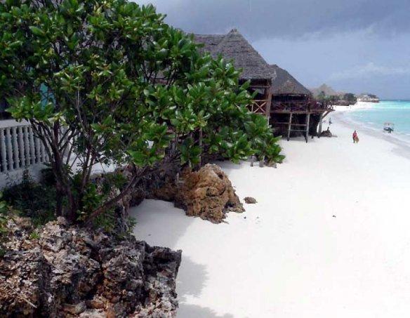 Тур в отель Langi Langi Zanzibar 3* 16