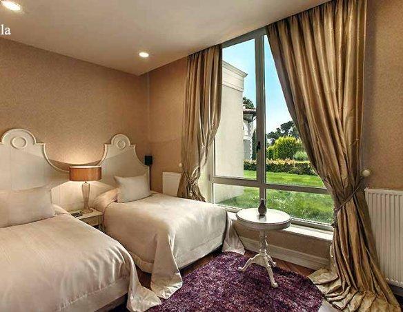 Тур в отель Maxx Royal Belek Golf Resort 5* 35