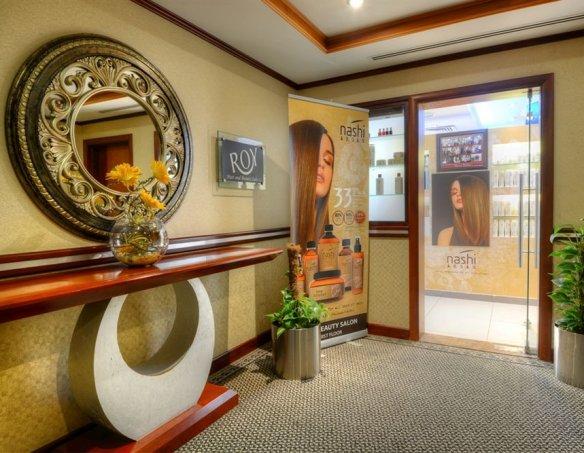 Тур в отель Golden Tulip Al Barsha 4* 33