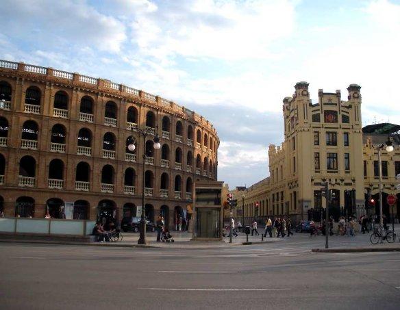 Тур Classic Spain Light - 7 Nights 3* (Barcelona) 4