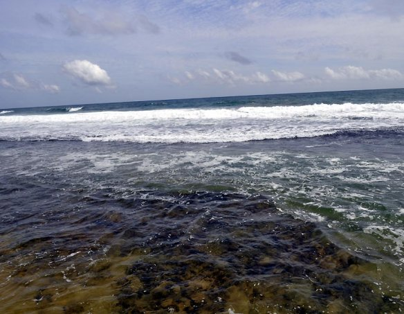 Тур в отель Lanka Super Corals 3* 14
