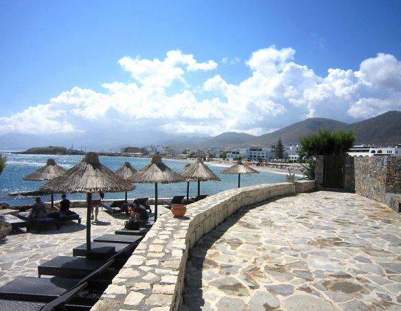 Тур в отель Creta Maris 5* 24