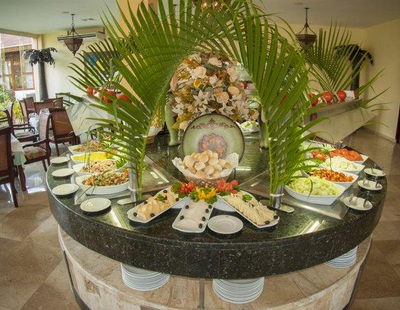 Тур в отель Grand Palladium Punta Cana 5 34