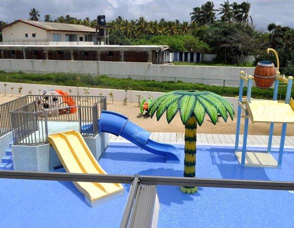 Тур в отель Riu Ahungalla 5* 32