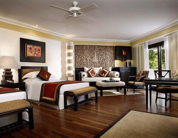 Тур в отель Intercontinental Bali 5* 2