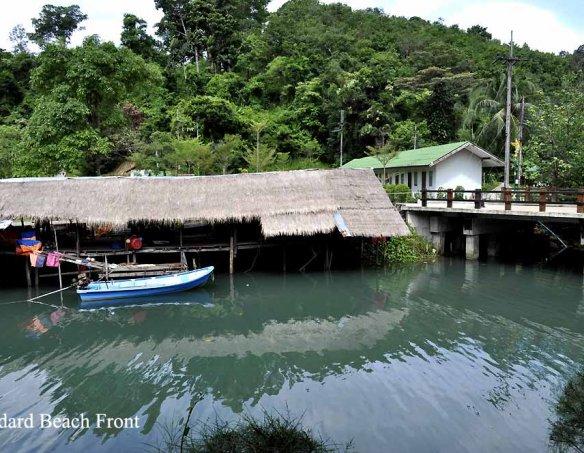 Тур в отель Chai Chet Resort 3* 13