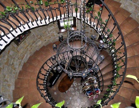 Тур в отель Вежа Ведмежа 11