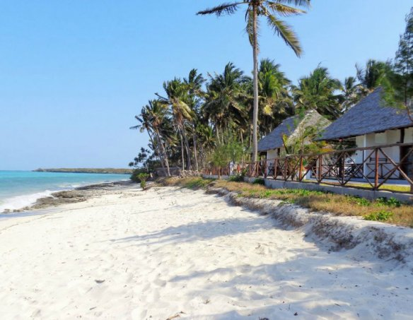 Тур в отель Reef & Beach 3* 6