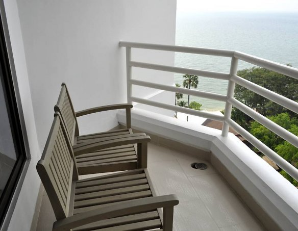 Тур в отель Pullman Pattaya Hotel G 5* 32