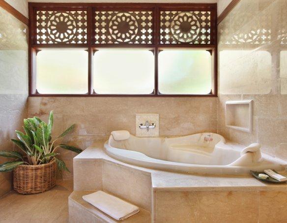 Тур в отель Bali Tropic Resort & Spa 5* 17