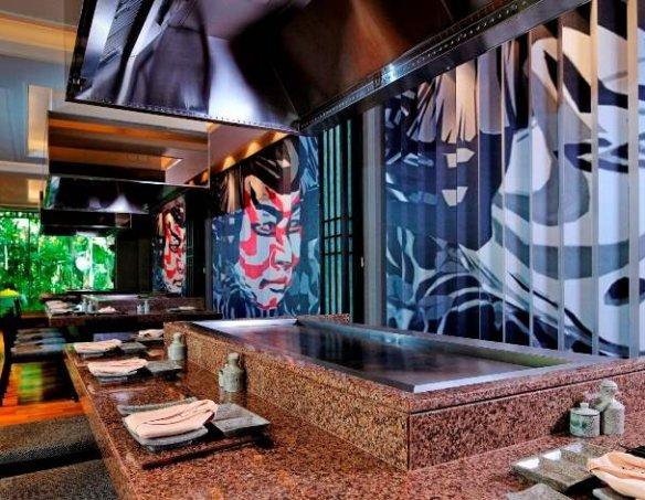 Тур в отель JW Marriott Phuket Resort & Spa 5* 18