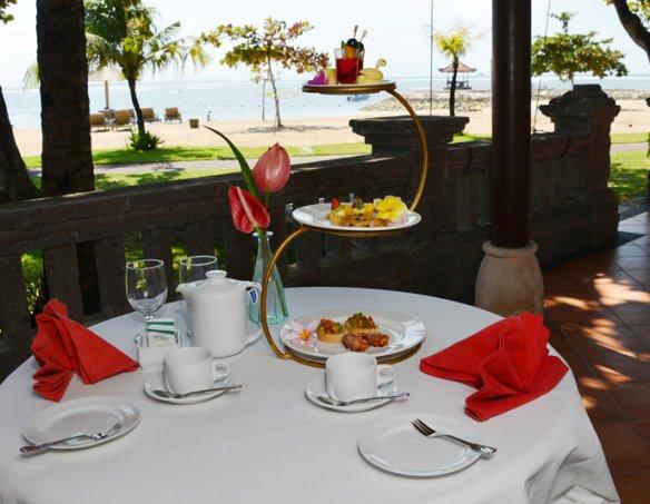 Тур в отель Bali Tropic Resort & Spa 5* 43