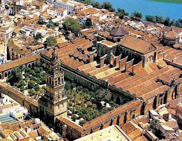 Тур Classic Spain Light - 7 Nights 3* (Barcelona) 14