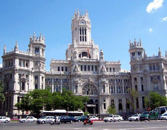 Тур Classic Spain Light - 7 Nights 3* (Barcelona) 17