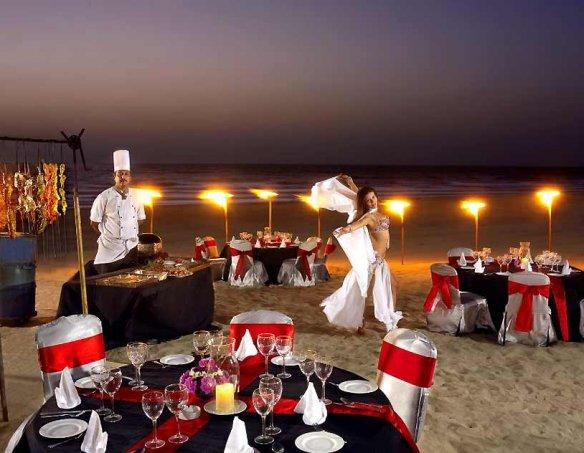 Тур в отель Caravela Beach Resort 5* (ex. Ramada) 6