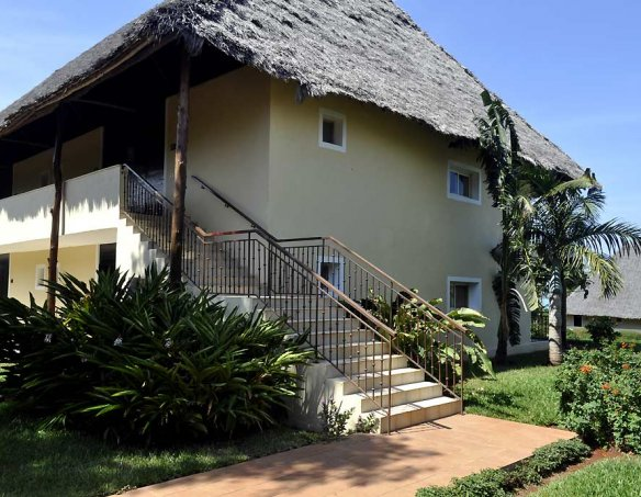 Тур в отель Dream of Zanzibar 5* 16