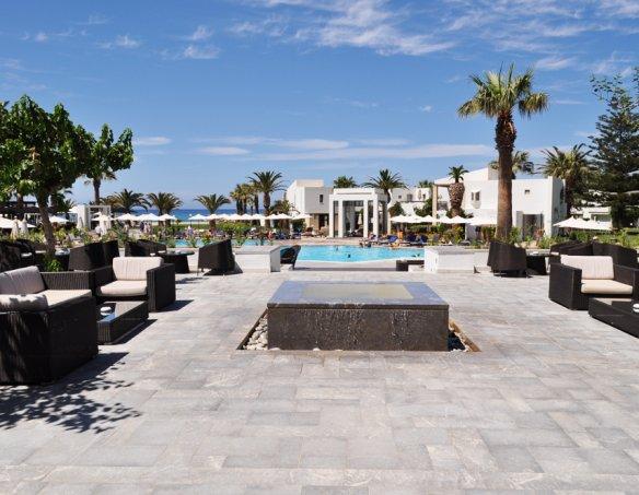 Тур в отель Grecotel Creta Palace 5* 31