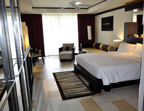 Тур в отель Angsana Laguna 5* 41