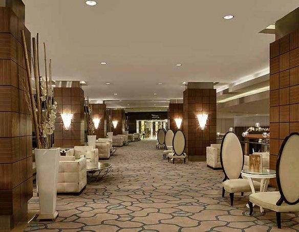 Тур в отель Maxx Royal Belek Golf Resort 5* 211