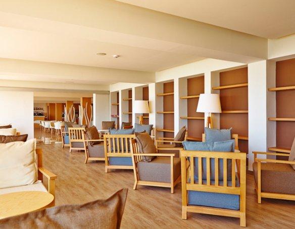 Тур в отель Flamboyan Caribe Hotel 4* 8