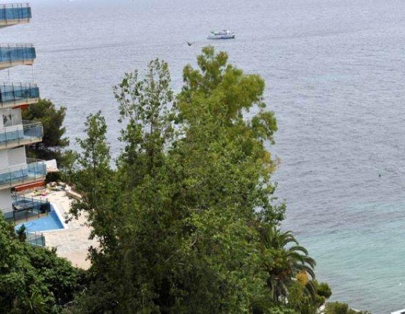 Тур в отель Bahia Principle Coral Playa 4* 4