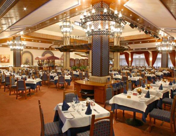 Тур в отель Atlantica Aeneas 5*   11
