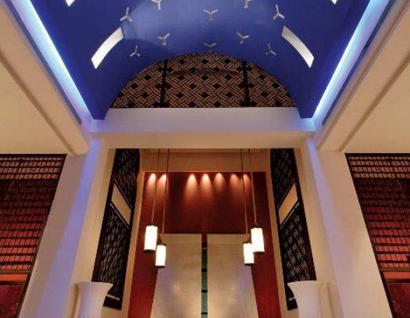 Тур в отель Grand Rotana Resort & Spa 5* 18