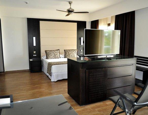 Тур в отель Riu Ahungalla 5* 13