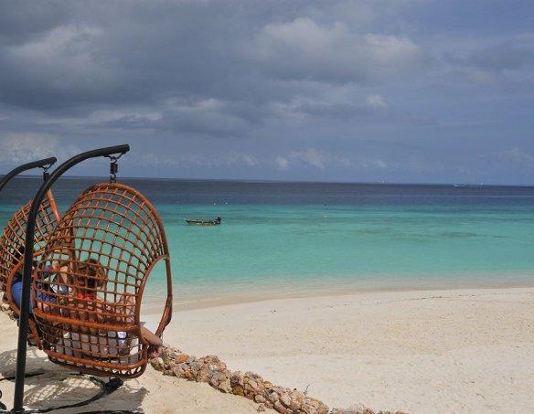Тур в отель The Royal Zanzibar 5* 29