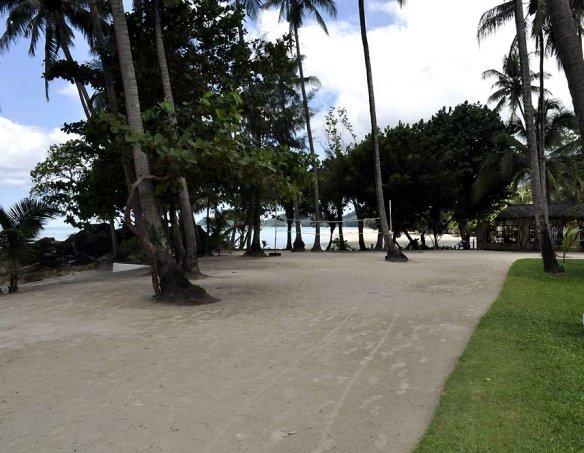 Тур в отель Emerald Cove 5* 6